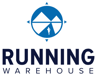 running-warehouse-logo-2015