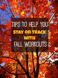 track-workout
