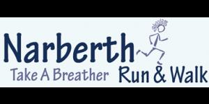 Narberth Take A Breather Run and Walk