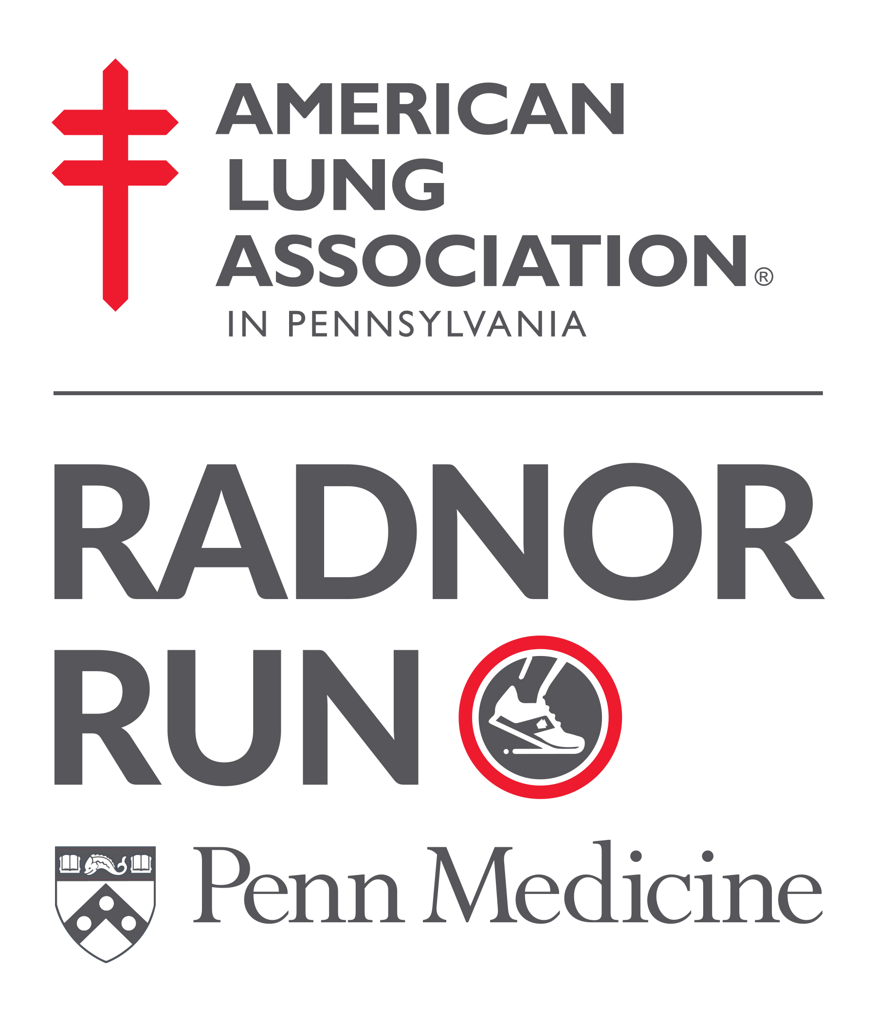 41st Annual Penn Medicine Radnor Run – Bucks County Roadrunners