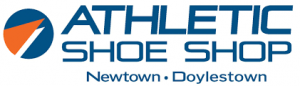 Athletic Shoe Shop Becomes BCRR's Official Running Store!
